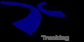 S&R Trucking Logo